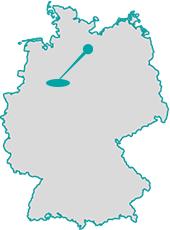 Bielefeld isol