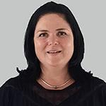 Marie Höft