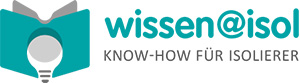 KNOW-HOW FÜR ISOLIERER